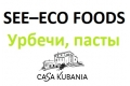SEE-ECO FOODS